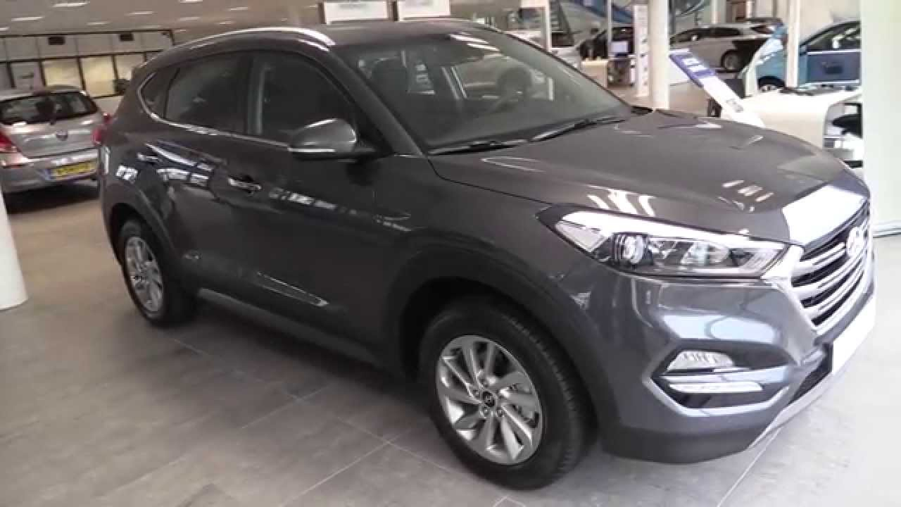 options trims ca research autotrader price specs photos hyundai tucson reviews