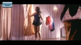 Romantic Scene    Cheluva    Ravichandran,Meena,Gouthami new kannada movies   Kannada songs