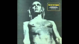 V.A. - We Will Fall: The Iggy Pop Tribute