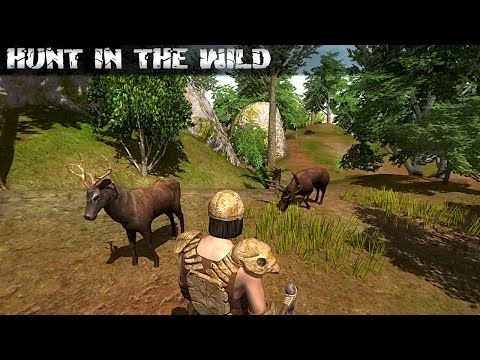 Survival Island 2017 Savage 2 (by GameFirstMobile) Android Gameplay [HD]