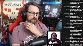 Vlog 35: Battlefield V beta, Sekiro, Bloodstained, PS VR