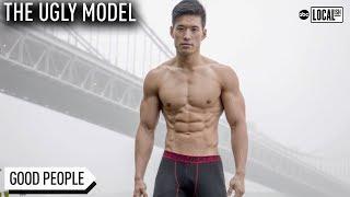 The Ugly Model: Kevin Taejin Kreider | Localish