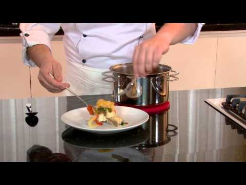 Curso de cocina – Gastronomía parte 4 de YouTube · Duração:  10 minutos 2 segundos