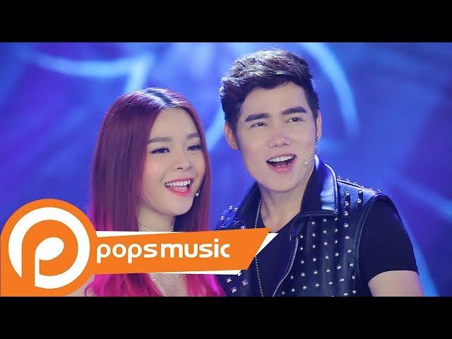 Hit Tuy���t �����nh Bolero Remix Lk ��am M�� L��u Ch�� V��� Ft Saka Tr����ng Tuy���n #1
