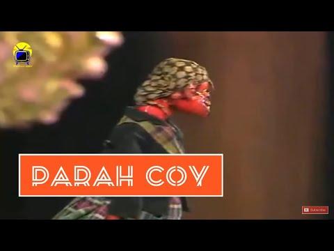 Ceramah Si Cepot || Wayang Golek Religi
