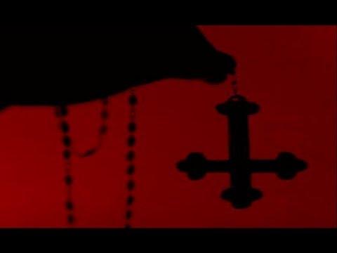 simbolismo-satanico,-rojo-y-negro-(-preto-e-vermelho-)-masoneria-y-satanismo