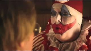 Dahmer vs. Gacy (2011) Trailer