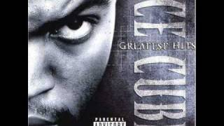 Ice Cube It Was A Good Day Explicit