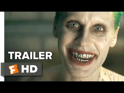 suicide-squad-comic-con-trailer-(2016)---jared-leto,-will-smith---dc-comics-movie