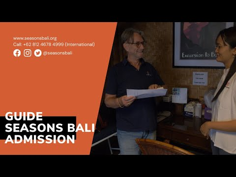 A Complete Guide of Seasons Bali Drug & Alcohol Rehab Centre