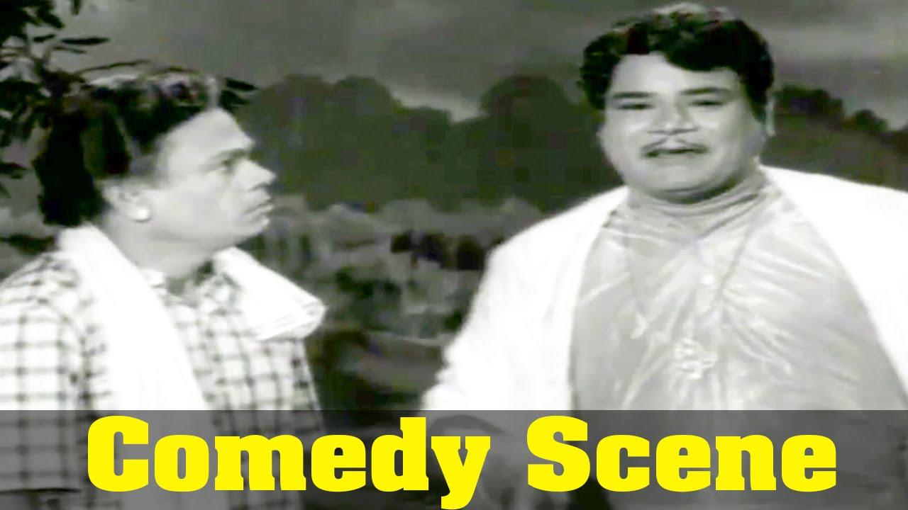 nathayil muthu movie mrr vasu comedy scene youtube