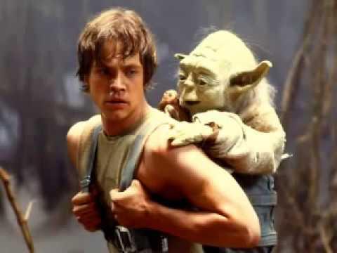 30. adás: A Star Wars filmek (IV-VI. epizód) 2/2 videó letöltés