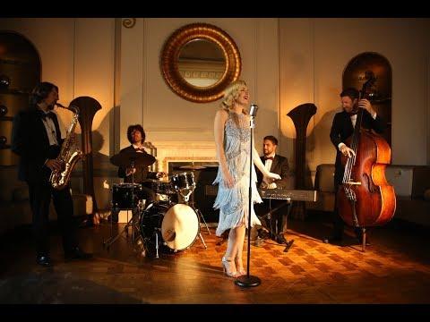 Jazz Music Events London