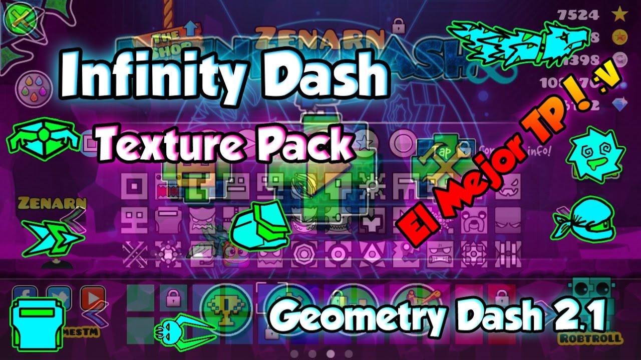 geometry dash 2.1 download pc rar