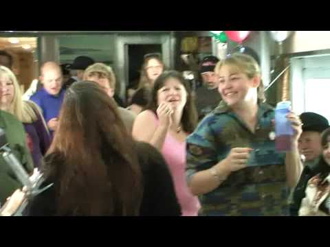 Reno Fun Train/Snow Train from Sacramento, California to Reno, Nevada from YouTube · Duration:  1 minutes 52 seconds