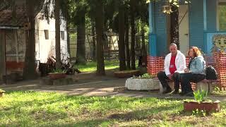 00049 Ha 36 международнoм фестивалe практической психологии ТАВАЛЕ . май 2018. Харьков