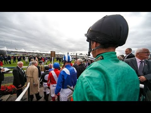 Horse racing CANCELLED BHA cancel ALL racing events after influenza outbreak