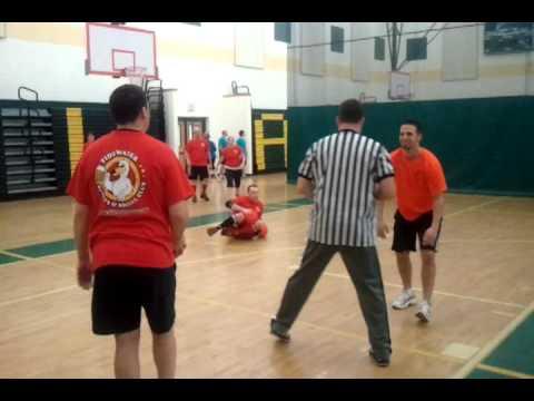 video-2012-02-09-19-06-16