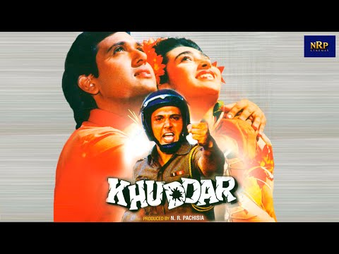 Khuddar Movie (1994) Full Movie Lenght |...