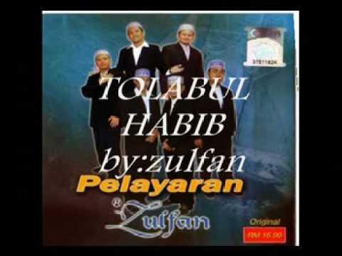 zulfan - tolabul habib