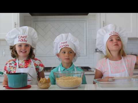 how-to-make-no-bake-scotcheroos-bars---kids-in-the-kitchen-|-six-sisters-stuff