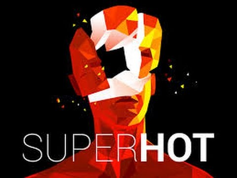 Super Hot: All Easter Eggs
