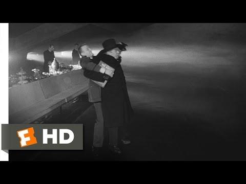 Dr. Strangelove (2/8) Movie CLIP - No Fighting in the War Room (1964) HD