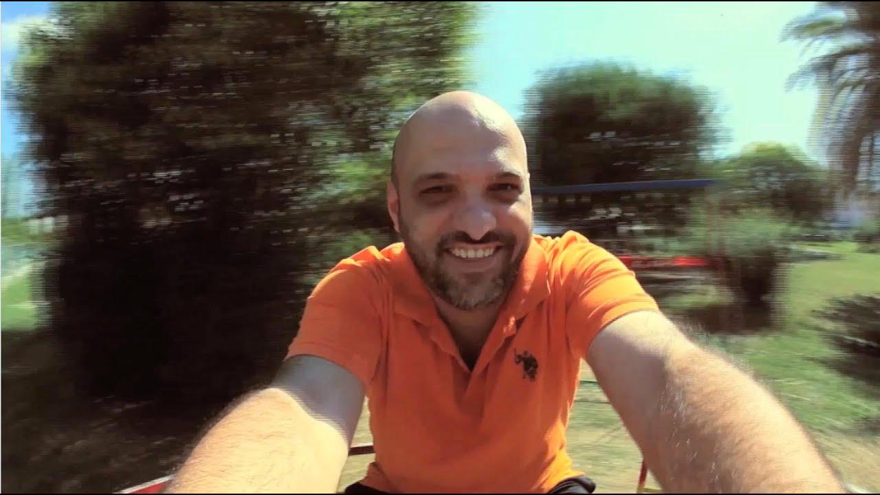 Dr. Flori - Toke toke - YouTube