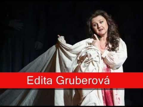 Edita Gruberová: Donizetti - Lucia Di Lammermoor, 'Mad Scene'