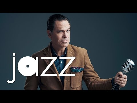 Tickets Onsale Now for the 2016-17 Jazz at Lincoln Center Season