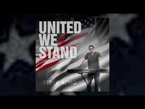 United We Stand (original song)