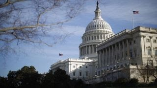 Congressional Republicans failing to govern?
