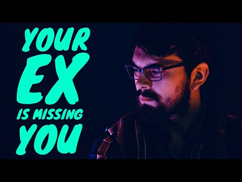 LEO Reading | SECRET | Your Ex Is Missing You