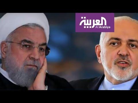 DNA | إيران نفاوض ...لا نفاوض  - نشر قبل 52 دقيقة