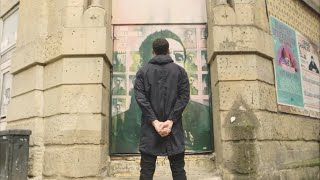 Liam Gallagher - The River [가사/해석/한글자막]