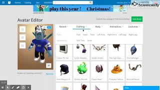 New Poisonous Beast Mode Face 10 ROBUX!!    ROBLOX