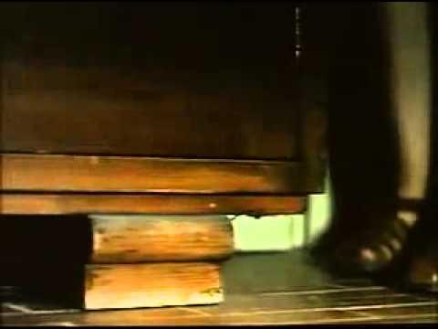 º× Watch Full Movie Greedy Guts (2000)