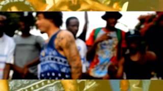 Deezy Gottem | SIXTY [Music Video]