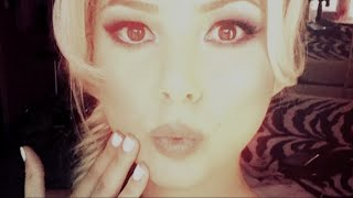 Repeat youtube video Sandra N - Prima iubire (Official Lyric Video) produced by Adrian Sina