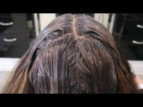 Services Best Hair Color Salons Nyc Best Balayage Ombre ...