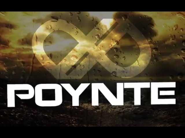 POYNTE- Album Teaser