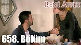 Beni Affet - 559  Bölüm - YouTube