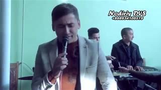 Shoxrux Ismoilov - Qara qiz (Azarbayjoncha)
