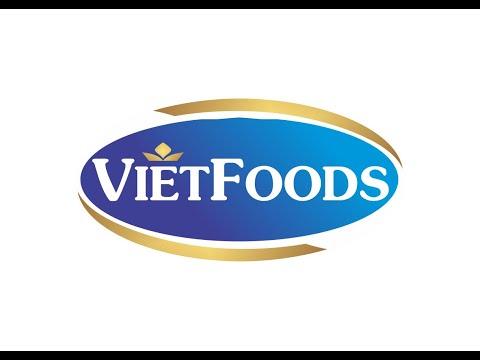 tổng hợp mẫu logo công ty thực phẩm đẹp và ấn tượng