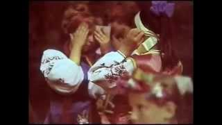 Заспів Иржавец (1 часть)(Фильм про с. Иржавец Черниговской обл. 1975г первая часть., 2015-08-31T14:56:55.000Z)