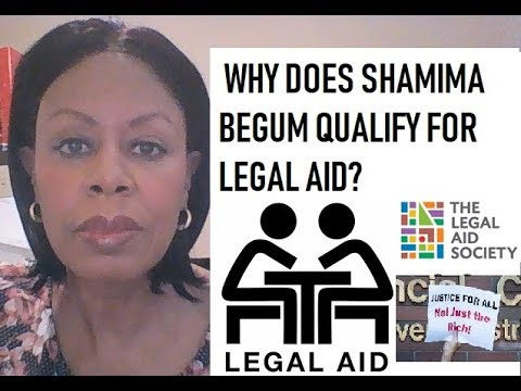 legal-aid-for-shamima-begum---statelessness-vs-prejudicial-to-the-vital-interests-of-the-uk?