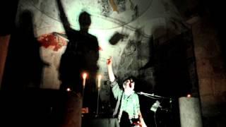 NeØnymus - Funeral Visigodo II movimiento - San Vi