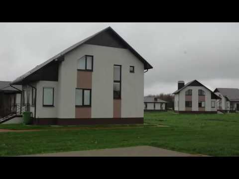 Компания Бастион энергоэффективные быстровозводимые дома