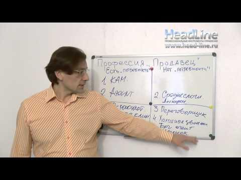 Резюме «Продавец-консультант, кассир», Киев. Кононенко