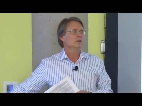 Disparities in Publishing Between Graduate Students in STEM Fields at Berkeley